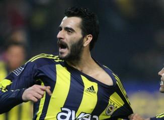 Fenerbahçe 2 - Eskişehirspor 0