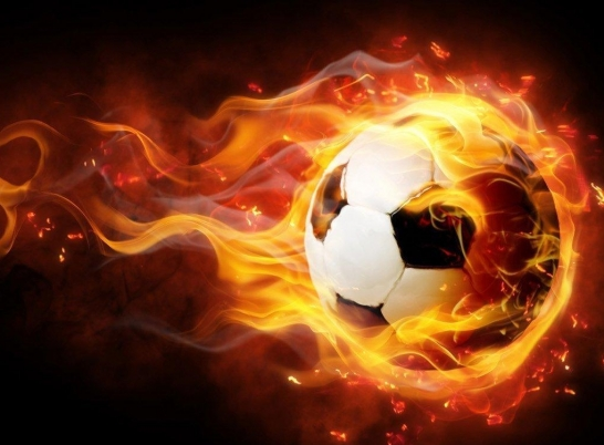 Canli Futbol